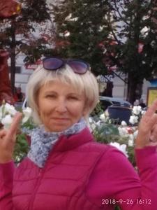 Natalia,60-4
