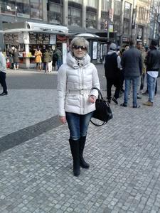 Natalia,60-2