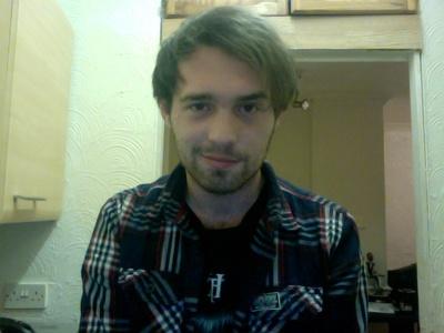 Liam,28-1