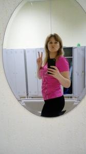 Marina,36-6