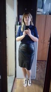 Marina,36-7