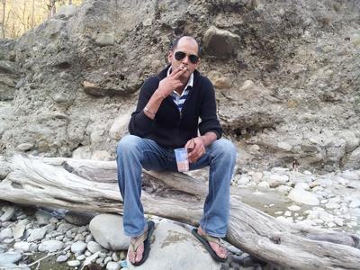 Rakesh,38-1