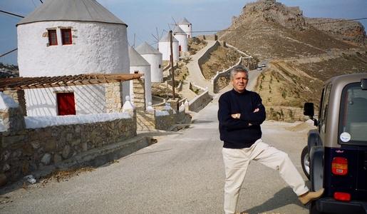Antonis,68-1