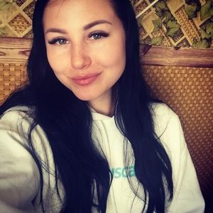 Alisa,26-4