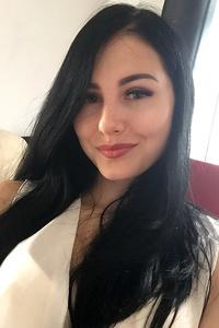 Alisa,26-1