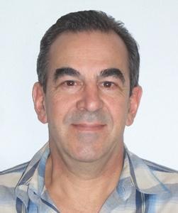 Daniel,60-1