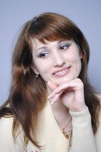 Lidiya,31-3