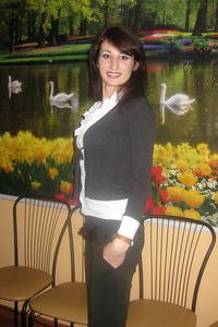 Lidiya,31-2