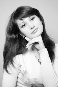 Lidiya,31-4