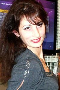 Lidiya,31-1