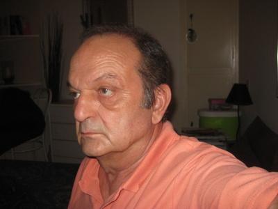Alexander,63-4