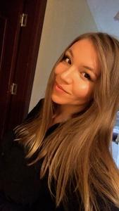 Katia,31-8
