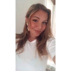 Katia,32-9