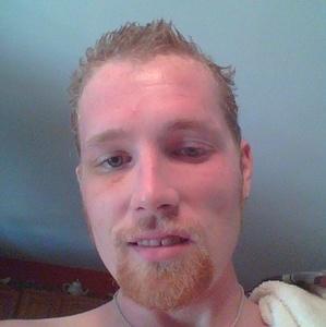Kurt,32-52