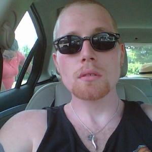 Kurt,32-59