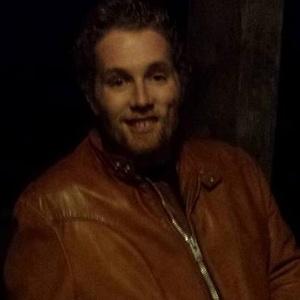 Kurt,32-47