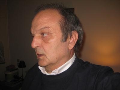 Alexander,63-3