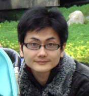 Lin,41-1