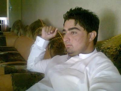 Amjad,28-1