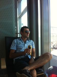 Ahmet,34-1