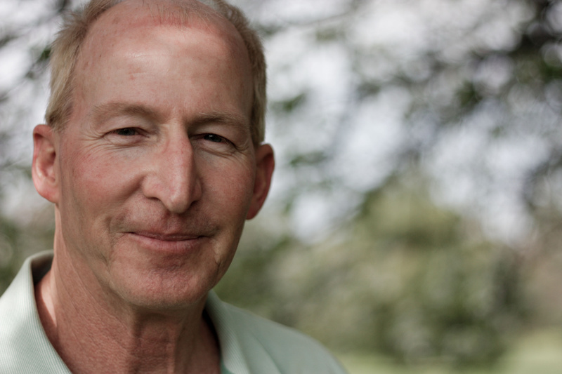 David , Мужчина из США, Bealeton
