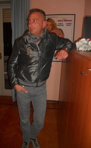 Luca,43-2