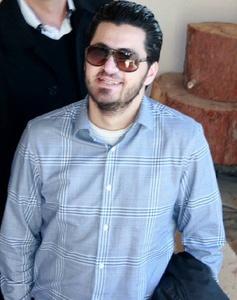 Akram,28-2