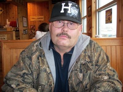 Randy,52-1