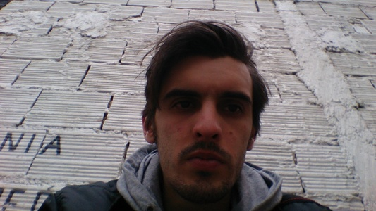 Nestor,25-1