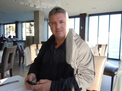 Garry,50-1