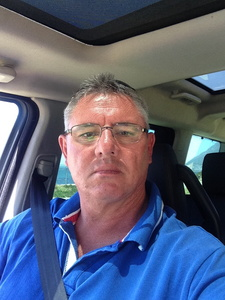 Garry,50-4
