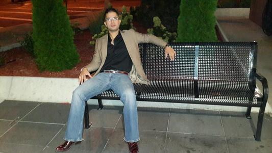 Luis,38-3