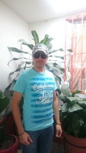 Danny,36-5