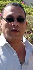 Omar,52-2