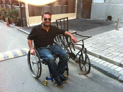 Fabrice,35-2