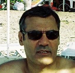 Ibrahim,51-1