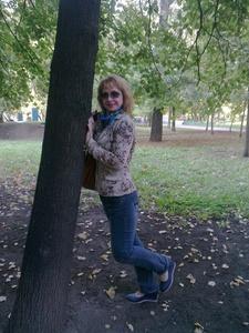 Svetlana,53-3