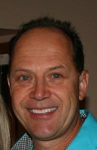 Larry,53-6
