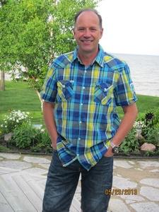 Larry,53-1