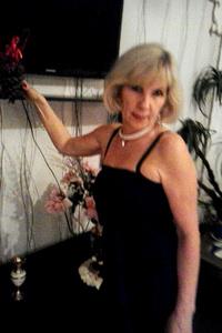 Lidiya,58-2