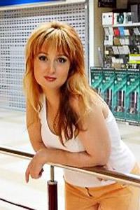 Nataly,41-1