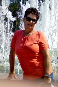 Tamara,65-1