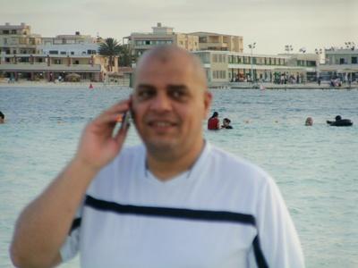 Mohamed,43-1