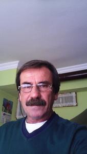 Gürhan,56-4