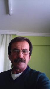 Gürhan,56-5