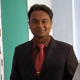 Dr. sankalp,33-1
