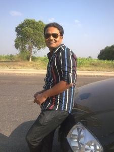 Dr. sankalp,33-2
