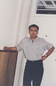 Ananth,56-1