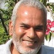 Mohamed,72-1