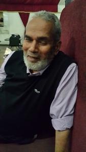 Mohamed,72-2